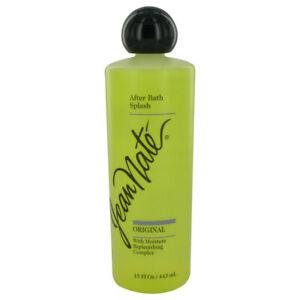 Jean-Nate-by-Revlon-For-Women-After-Bath-Splash-unboxed-15-oz