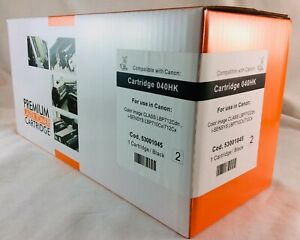 040H-Black-High-Toner-Compatible-Toner-i-SENSYS-LBP710Cx-LBP712Cx