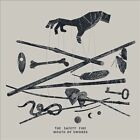 Mouth Of Swords by The Safety Fire (CD, Sep-2013, Inside Out Music)