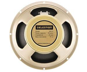 Celestion-G12H75-Creamback-12-034-Guitar-Speaker-16-ohm-75-watt