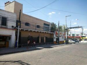 LOCAL COMERCIAL CENTRO DE QUERÉTARO