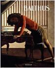 Balthus von Valérie Loth, Jean Clair, Camille Viéville, Alfred Springer und Andreas Beyer (2016, Gebundene Ausgabe)