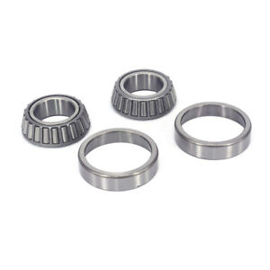 Details about New Steering Stem Head Race Bearings For Yamaha TTR250 WR250  WR500Z YZ125 YZ250