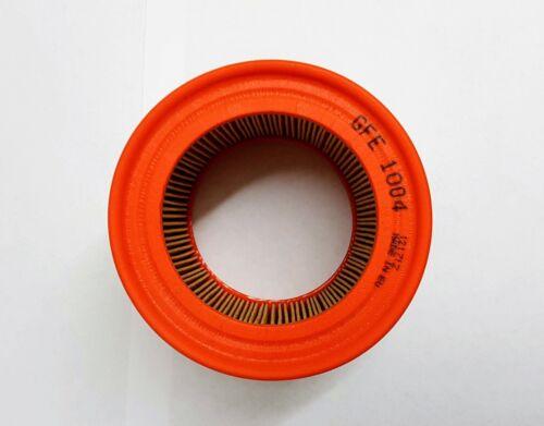 Par Mg Midget//Austin Healey Sprite Conjunto De Filtro De Aire GFE1004