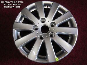 2009-2013-VW-Routan-Wheel-OEM-NEW-7B0601025BPA0-560-69881-VW-Routan-Wheel-16-034