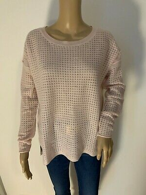 BLOOMINGDALES 100% cashmere sweater | eBay