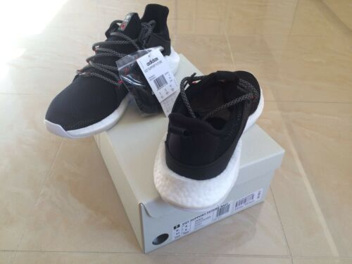 10 Pack R Support Future X Adidas Boost Eqt Nouveau 11 Bait 17 T Uk 8 93 7 nYFw8tx6
