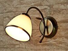 Edle Jugendstilleuchte Wandleuchte Wandlampe Wohnzimmerleuchte Lampe Leuchte