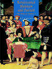 Renaissance Warrior and Patron: The Reign of Francis I by R. J. Knecht (Paperback, 1996)