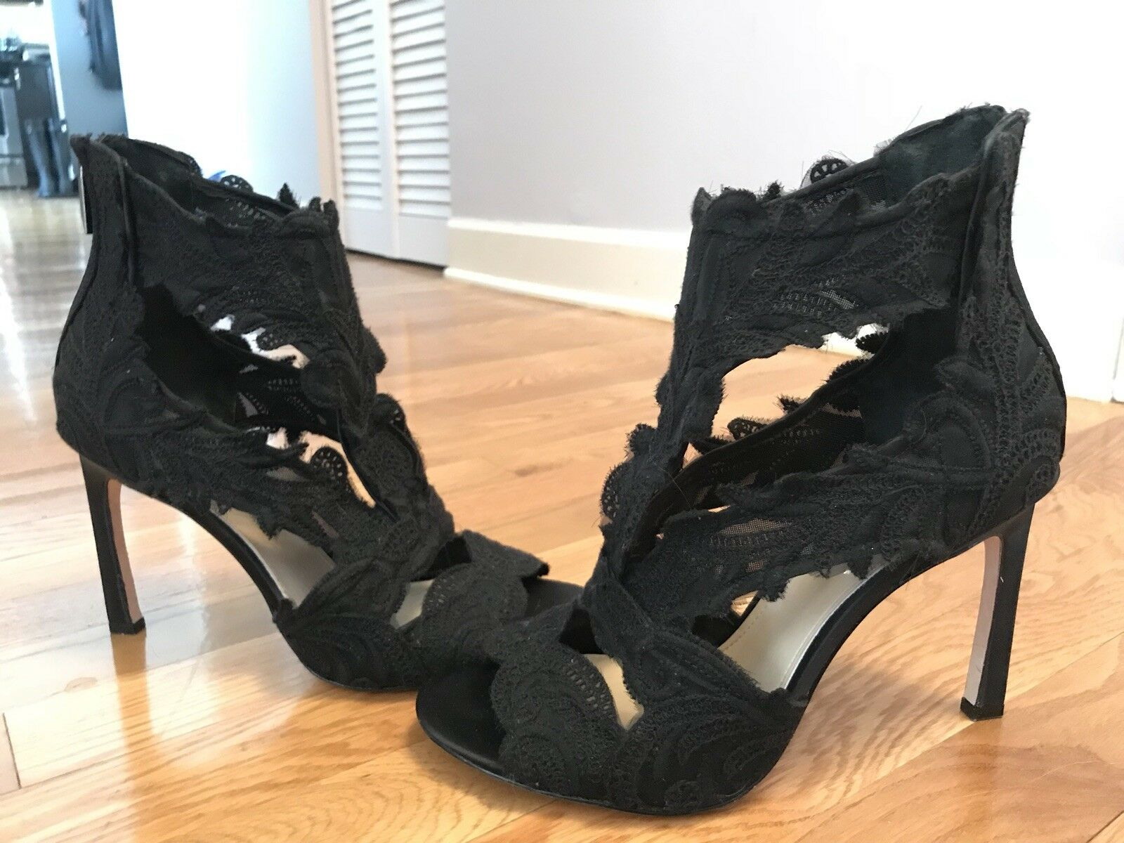 Man's/Woman's Imagine Vince Camuto Shoes 9 Strong heat and wear resistance Price reduction Modern and elegant