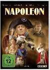 Napoleon (2016)