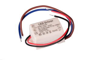 Micro Power Supply Transformer LED 12V 6W 12VOLT Voltage Constant IN 220 B4C3