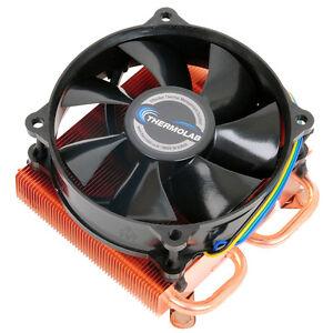 Thermolab-LP53-Slim-Quiet-53mm-Height-CPU-Cooler-LGA-1150-1151-1155-1156