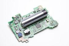 Power Board Flash PCB  for FUJI Fujifilm Finepix S9100 S9600 Camera DH1399