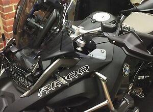 BMW MOTORCYCLE RGSGSA ADVENTURE DECALSTICKERS EBay - Bmw motorcycle custom stickers decals