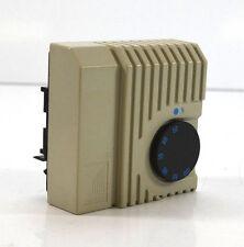 Rittal Schaltschrank-Thermostat Temperaturregler 50-100 %