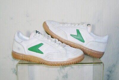Vtg Original BATA Athletic Shoes Rare
