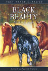 Black Beauty by Anna Sewell, Pauline Francis (Paperback, 2001)