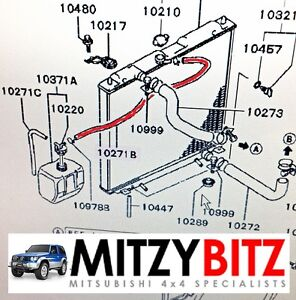 Drive Shaft Repair Las Vegas further Px Mitsubishi G moreover B F Cd in addition Hqdefault besides B F. on mitsubishi montero sport engine diagram