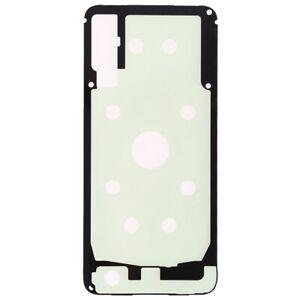 Biadesivo-Adesivo-Sticker-PER-Battery-Back-Door-FOR-Samsung-GALAXY-A50-SM-A505F