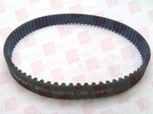 NEW IN BOX 8MGT64021 GATES 8MGT-640-21