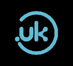 Uk-Domains-mit-kostenfreiem-SSL-Zertifikat