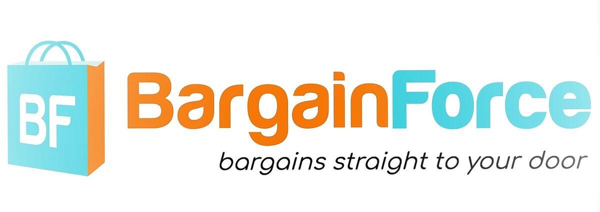 bargainforce