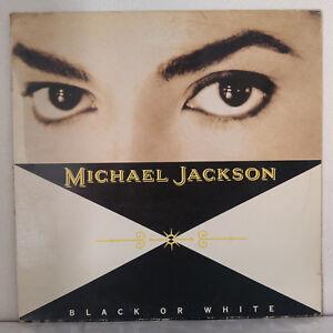 Michael-Jackson-Black-Or-White-Label-Epic-EPC-657598-6-Format-Vinyl-12-034