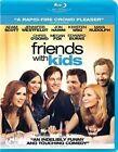 Friends With Kids 0031398154204 Blu-ray Region 1