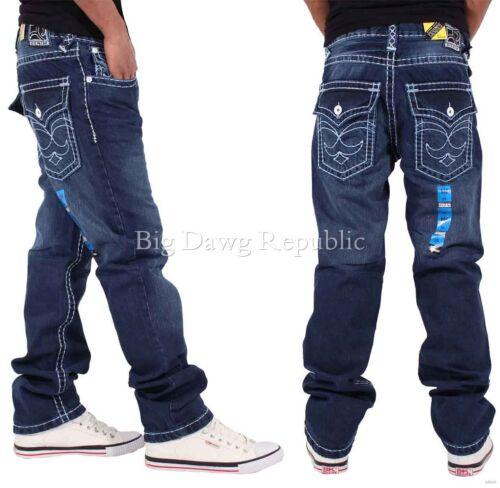 Hop Lawrence da Is Db Money Star Denim Jeans Peviani uomo Hip Time qCzwI