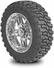 Super Swamper Tire M16 31r Ss M16 35x1250r18lt