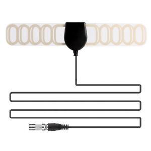 20dB-impermeable-digital-TV-receptor-activo-antena-para-coche-DVB-T-DVB-ws