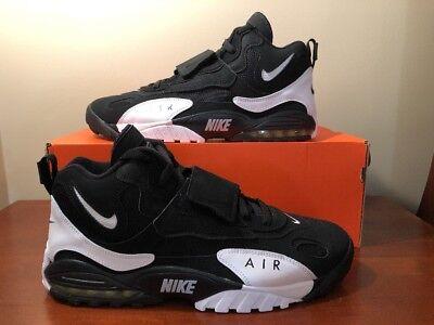 Nike Air Speed Turf Training Shoes Sneaker BQ9632