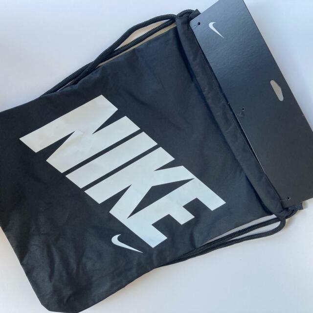 Nike Performance Graphic Gymbag Logo Nike Air Turnbeutel BA5262 015 SALE