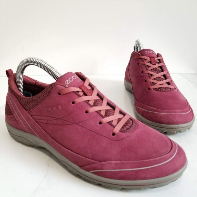 ebay ecco shoes size 5