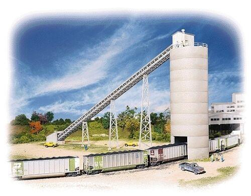 Bausatz Kohlebeladung 3247 NEU Spur N