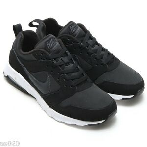 nike air max motion trainers