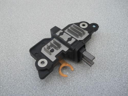 Regulador de alternador 05G109 Volvo S80 I 2.0 2.4 2.5 3.0 D T TDI Turbo 2.4 D D5