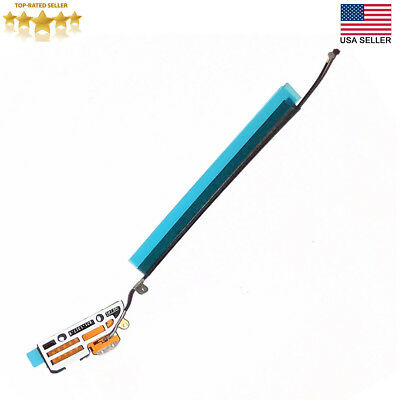 NEW WiFi Wireless Antenna Flex Cable iPad 4 4th Gen Replacement Cable//Ribbon