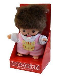 bebichhichi
