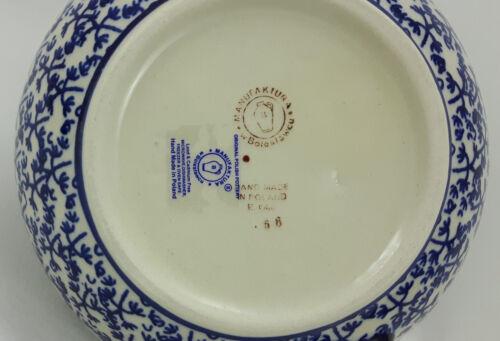 C017-P364 Bunzlauer Keramik Teekanne Kanne für 1,3Liter Tee,
