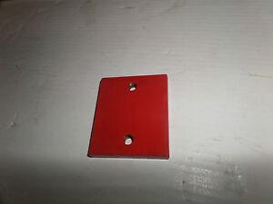 Ihc Gleitplatte Pour Vorderachsfeder Dld-2 * 712 928r1-r Dld-2 * 712 928r1 Fr-fr Afficher Le Titre D'origine
