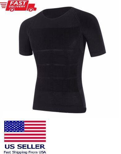 Le ClassixCorps Tonifiant Shirt