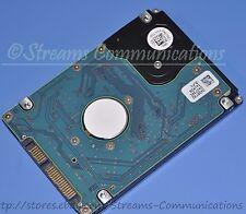 250GB Laptop HDD Drive for HP G60 Compaq Presario CQ62 CQ62-410US CQ62-418NR