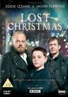 Lost Christmas (DVD, 2012)