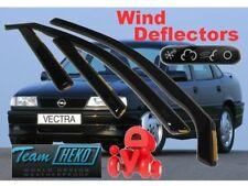 Pollen Ford Mondeo MK3 2.0 TDCi 517mm Long Fram Cabin Interior Air Filter