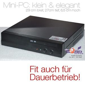 MINI-PC-CASS-COMPUTER-WITH-1-5GHz-CPU-DVD-512MB-DDR2-SATA-IDE-2-x-LAN-4-x-USB