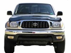 For-2001-2004-Toyota-Tacoma-Bug-Shield-Ventshade-94817VB-2003-2002