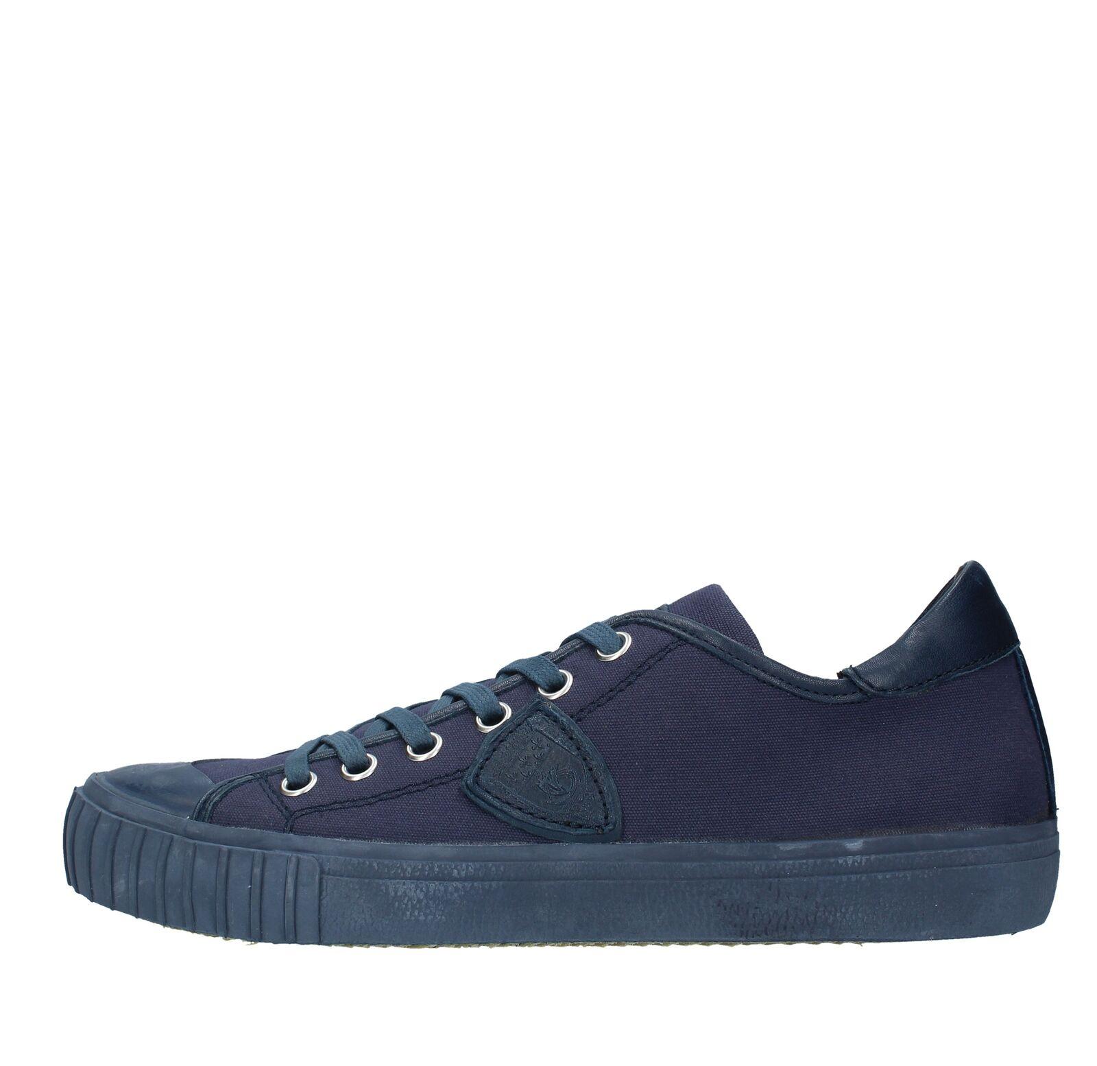 Amf116 _ Pmods zapatos zapatillas Philippe Model Mens