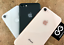 thumbnail 2 - *Very Good* Apple iPhone 8 | ATT T-Mobile Verizon CDMA & GSM Unlocked 64GB 256GB